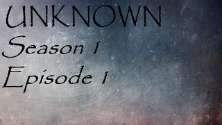 Unknown - S1E1 (Sims 2 Series)