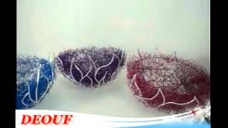 chandeliers DF 3011-5