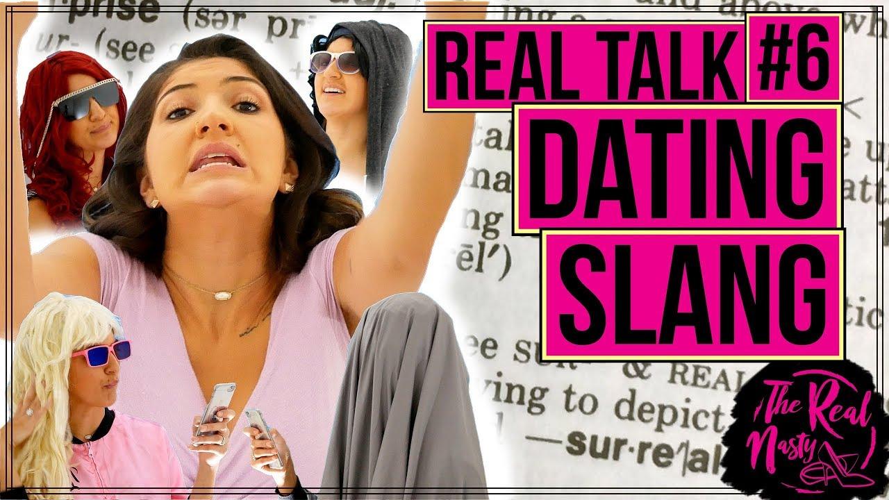 Prive dating scan Milton Keynes