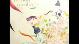 Onepeace - Nomak ft. Aaron Phiri
