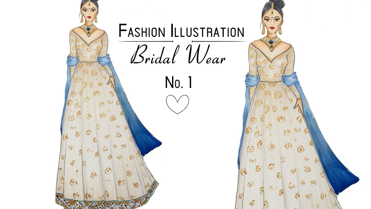 Indian fashion designers clothes 36