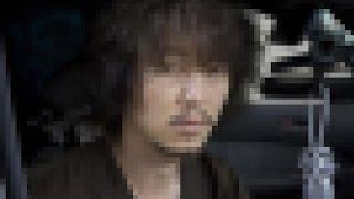 ど根性ガエル 新井浩文が「死んだ目の演技」で注目! 「ど根性ガエル」...