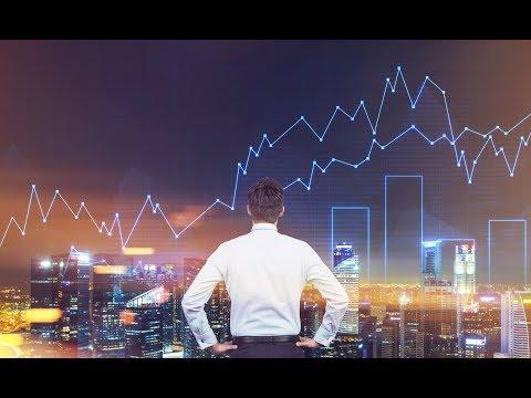 forex rinkos apžvalgos)