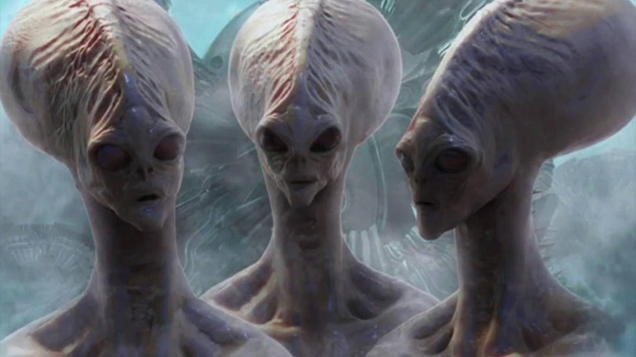 Imgenes De Extraterrestre Fotos De Extraterrestres New