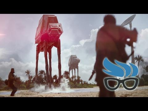 Amazon Prime Comes To Ireland   The Weekly Geek Roundup - Episode 8