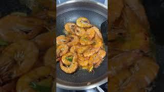 Shrimp Recipe -Fried Shrimp Re…