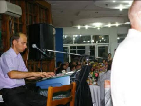 formatia de nunta