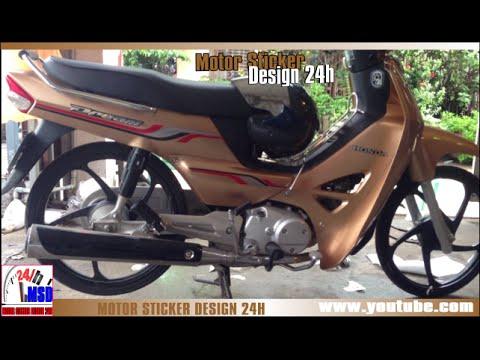 2018 honda dream. wonderful honda honda dream 2016  honda 125 cambodia with 2018 o