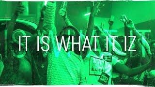 Baixar Don G - It Is What It Iz (Feat: Masta )