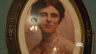 Do the Ozarks - The 1886 Crescent Hotel & Spa PT.3