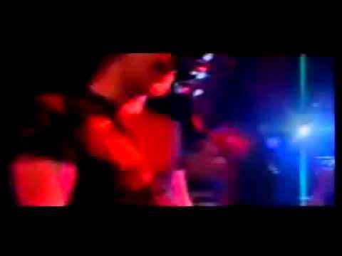 youcodenameis:Milo - (5) All Roads To Fault - Live / CamdenBarFly (yourcodenameismilo.wordpress.com) mp3