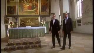 Marshall & Alexander - Jesus bleibet meine Freude 2008