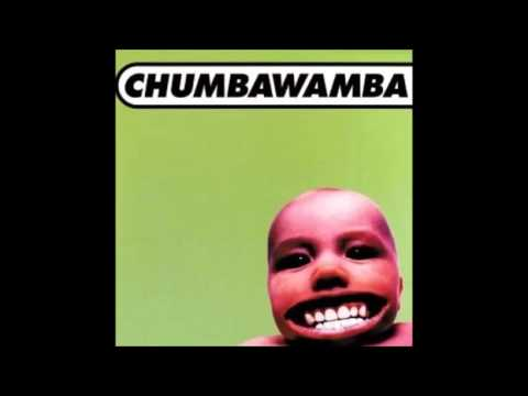 ChumbawambaTubthumping