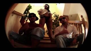 Rocoulet & Aykiddy (Bakimed) - I Fick Sie (Bossa Nostra)