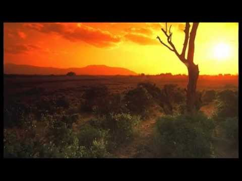 Mozart - Soundtrack - Out of Africa