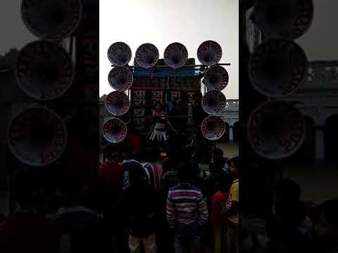 Khodle ba Dewara pencil se... piye mcel se Dj Aayush Dhobwaliya market Siwan... Dharmendra Ji..