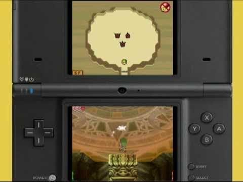 Blaaz - Zelda Dungeon Wiki