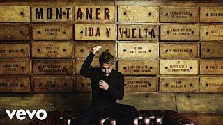 Conjunto Primavera, Ricardo Montaner - Déjame Llorar (Cover Audio)