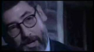 John Landis Interview Part 1/2