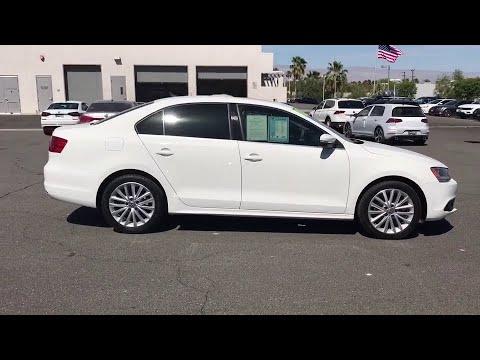 2014 Volkswagen Jetta Palm Springs, Palm Desert, Cathedral City, Coachella Valley, Indio, CA 314776