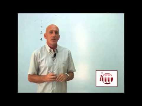 6 - Classroom management