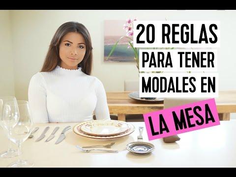 20-reglas-para-tener-modales-en-la-mesa- -doralys-britto