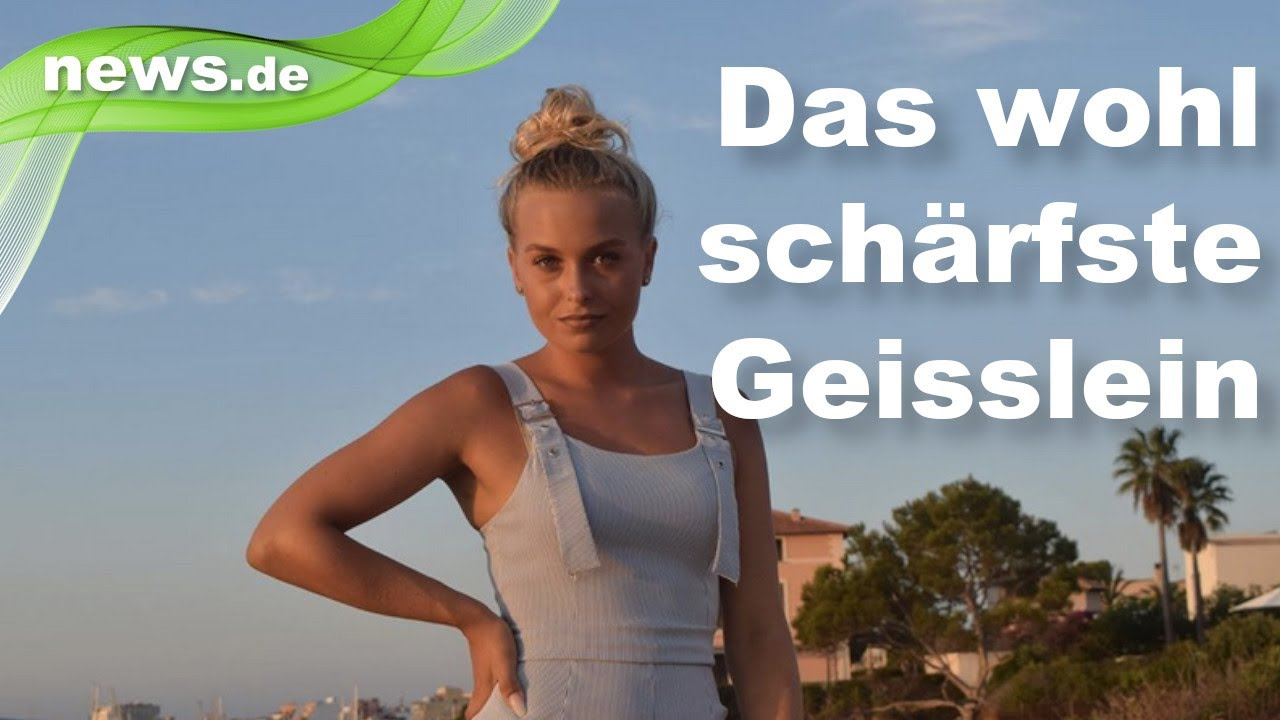 """Geiss bauchnabelpiercing davina """"Die Geissens"""":"""
