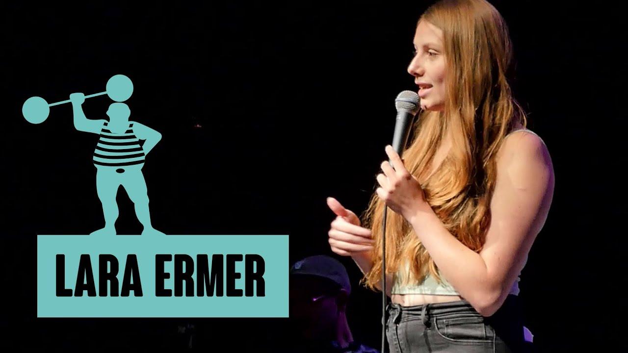 Lara Ermer - Wurstwasser