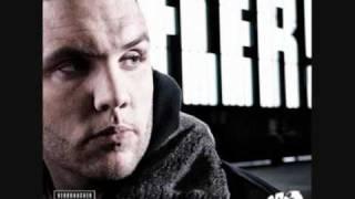 Fler-Fler intro (instrumental original)