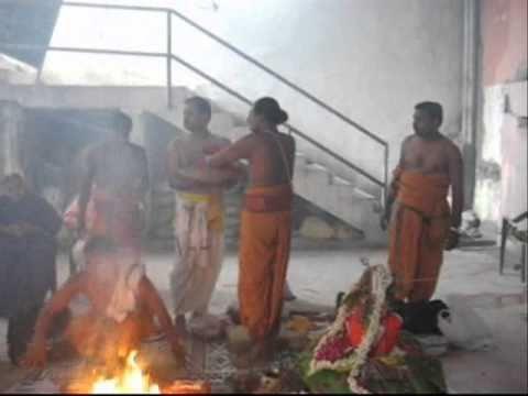 sankatahara ganapathy temple,vasundhara enclave