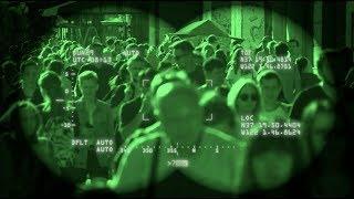 Новый Штаб - Трейлер 2017 #FotoVideoKUB - прокат кино-, видео- и фототехники