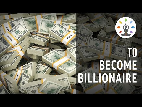 Extremely Powerful Meditation Mantra To Become Billionaire | SriLaksmi Gayatri | Spiritual Vibration