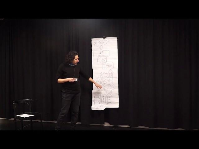 Acting lessons-Part06/ آموزش مبانی بازیگری بخش ششم