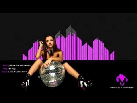 House Mix 2013 ( Radio Edit )