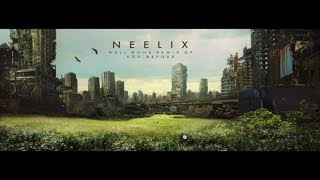 Vök - Before (Neelix Well Done Remix) [Official Audio]