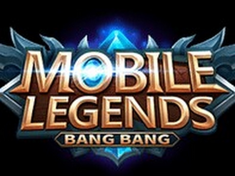 Mobile Legends Bang Bang Youtube