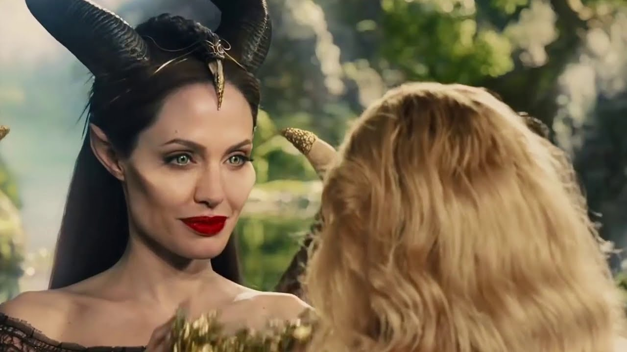 Download Maleficent (2014) 5 minutes Review & Summary. Buy the movie
