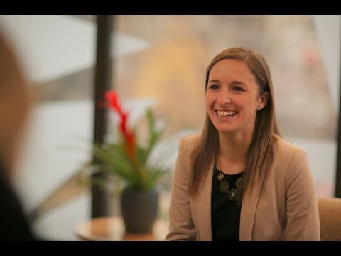 Working at Fidelity Investments | Glassdoor