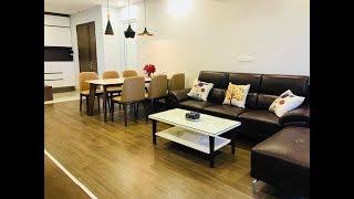 An phú Residence 0981386365   Chung Cư Cao Cấp Vĩnh Phúc