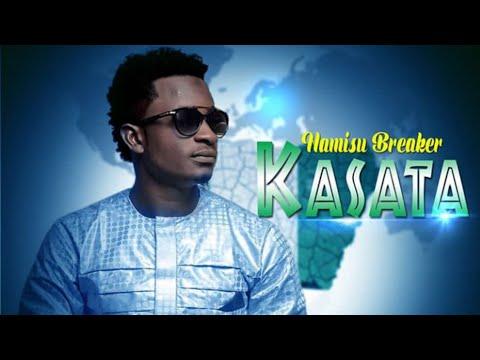 Hamisu Breaker 2018 Sabuwar Waka (kasata) (hausa music/hausa songs) thumbnail