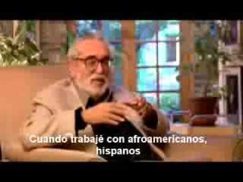 Salvador Minuchin - YouTube
