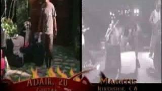 Battle for Ozzfest - Episode 2 (part 1)