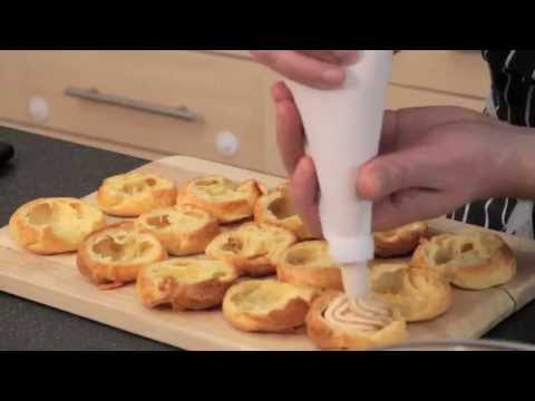 recette-originale-de-profiteroles-de-foie-gras