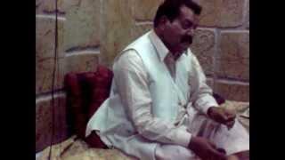 Meri Bheegi Bheegi Si Sad Song, Kishore Kumar, Anamika 1973 Hindi Movie By Saeed Sb.