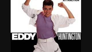 Watch Eddy Huntington Physical Attraction video