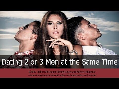 знакомства секс на 2-3