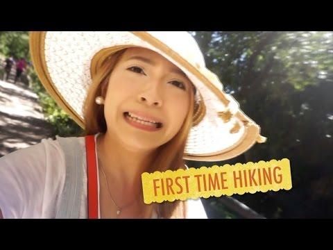 MONTSERRAT | FIRST TIME HIKING | LAST 3 DAYS | VLOG#10