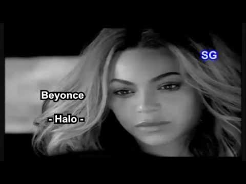 Halo  Traduction en français
