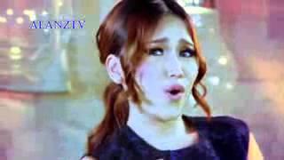 Ayu Ting Ting   Geboy Mujair remix Official Music Video