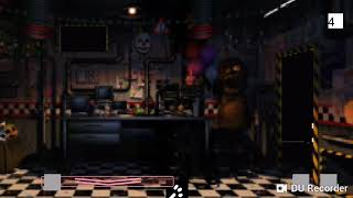 Ucn android #9 bb e jj-poclet code